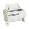 Okidata Oki® Pacemark 3410 9-Pin Dot Matrix Printer OKI 61800801