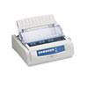 Oki Oki® ML420n 9-Pin Dot Matrix Printer OKI 62418703