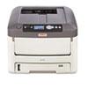 Okidata Oki® C711n Laser Printer OKI 62433501