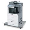Okidata Oki® MB790m MFP Multifunction Laser Printer OKI 62437701