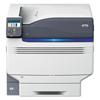 Okidata Oki® C911dn Laser Printer OKI 62439901