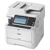 Okidata Oki® MB492 Mono Laser MFP OKI 62444901