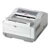 Oki Oki® B4600 Series Laser Printer OKI 62446501