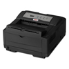 Oki Oki® B4600 Series Laser Printer OKI 62446601