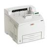 Okidata Oki® 70047804 Automatic Duplex Accessory for Oki B6250n, Beige OKI 70047804