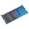 Okidata Oki® RAM Memory for B400 Series Printers OKI 70057401