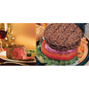 Omaha Steaks Filet Mignons & Gourmet Burgers OMS 306