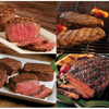 omaaha steaks: Omaha Steaks - Filet Mignons, Boneless Strips, Top Sirloins & Filet of Prime Rib - Ribeyes