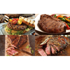 omaha steaks meat: Omaha Steaks - Omaha Steaks Burgers, Bone In Strips, Porterhouse Steaks, Bone In Ribeyes