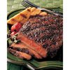 omaha steak or julian: Omaha Steaks - Ribeyes