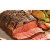 omaha steak or julian: Omaha Steaks - Top Sirloins
