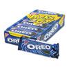 Nabisco Nabisco® Oreo® Cookies ORE 03742
