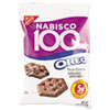 Nabisco® OREO® 100 Calorie Packs Cookies