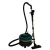 Bissell Carpet Tool for Oreck Compacto Vacuum BIS 22.9045.12