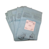 Bissell ComVac Vacuum Replacement Bags BIS 332844