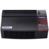 Oreck Commercial Super Air Table Top Air Purifier