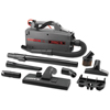 Vacuums: Oreck Commercial XL Pro 5 Canister Vacuum