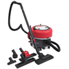 Oreck Commercial Compacto Canister Vacuum