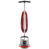 Floor Care Equipment: Oreck Commercial Orbiter® Floor Machine