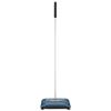 Oreck Commercial Hoky Wet/Dry Sweeper