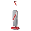 Oreck Commercial Upright Vacuum U2000H