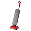 Oreck Commercial Upright Vacuum U2000RSB