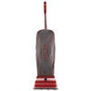Vacuums: Oreck Commercial Upright Vacuum