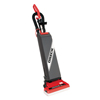 Oreck Commercial Upright Vacuum with Tools