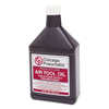 Chicago Pneumatic - Protecto-Lube Air Tool Lubricants