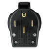 Cooper Wiring Devices Plugs & Receptacles ORS 309-S21-SP