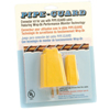 Wrap-On Pipe Guard Connector Kits ORS 347-35500