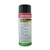 Magnaflux Spotcheck® SKD-S2 Non-chlorinated Solvent Developer ORS 387-01-5352-78