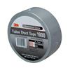 3M Industrial Value Duct Tapes 1900 ORS 405-051115-23421