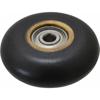 Dynabrade Contact Wheel Assemblies ORS 415-11080