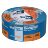 Shurtape ShurRELEASE Blue Professional Painters Tapes ORS 689-CP-27-2