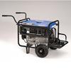 Yamaha Wheel Kit For Yamaha Generators ORS 991-ACCWHEELKIT1