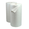 Hospeco TaskBrand™ Industrial OilSorb Rolls Oil Only Melt Blown - 1 Roll per Bale
