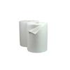 Pitt Mini Rolls: Hospeco - TaskBrand™ Industrial OilSorb Rolls Oil Only Melt Blown