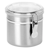 Office Settings Office Settings Stainless Steel Canisters OSI SSC0381