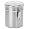 Office Settings Office Settings Stainless Steel Canisters OSI SSC0471