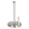 Office Settings Office Settings Paper Towel Holder OSI SSPH