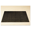 Office Settings Office Settings Placemats OSI VPMBK