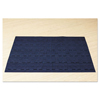 Office Settings Office Settings Placemats OSI VPMBL
