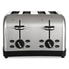 breakroom appliances: Oster® Extra Wide Slot Toaster