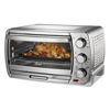 breakroom appliances: Oster® Extra Large Countertop Convection Oven