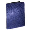 Oxford Oxford® Report Cover with Reinforced Side Hinge OXF 12902
