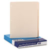 Oxford Oxford® Write-On Tab Dividers OXF 13V