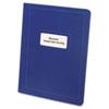 Oxford Oxford® Premium Window Report Cover OXF 58602