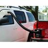 Deodorizers: Newaire - Rainbowair Activator 1000 Series II Auto