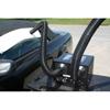 Air Freshener & Odor: Newaire - Rainbowair Activator 2000 Series II Dual Auto